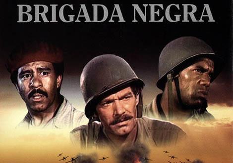 Brigada negra