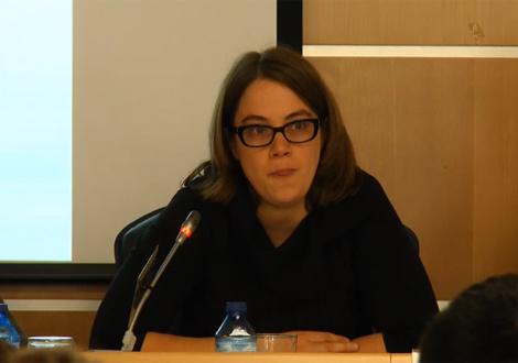 10ª Jornada Europa a debate: Desempleo juvenil y elecciones europeas