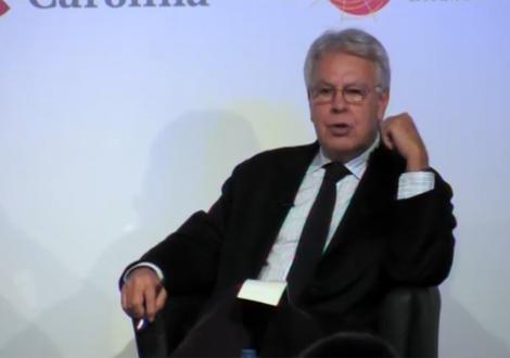 El momento político de América Latina