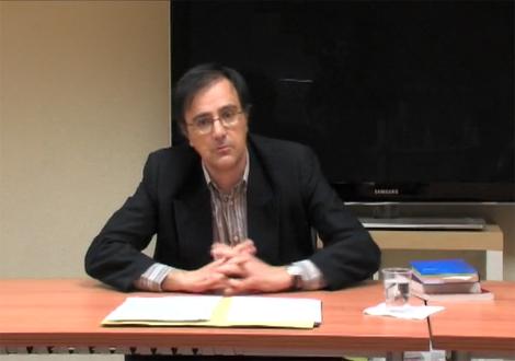 La filosofía después del Holocausto