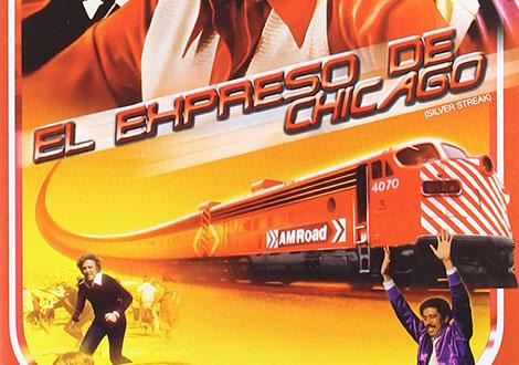 El expreso de Chicago